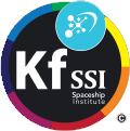 Logo Keshe Foundation